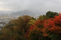 2014.11.14 15  福井 060.JPG