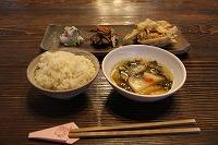 2014.11.14 15  福井 097.JPG