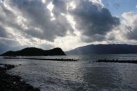 2014.11.14 15  福井 140.JPG