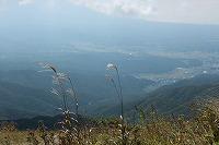 2015 9月 車山高原 飛鳥 085.JPG