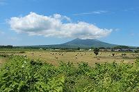 2015 7.6~24 北海道 122.JPG