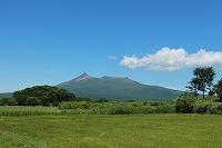 2015 7.6~24 北海道 214.JPG